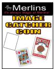 Image Catcher Coin 2p Version